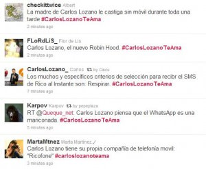 Carlos-Lozano-sms
