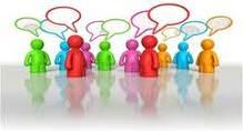 Curso Marketing en Internet