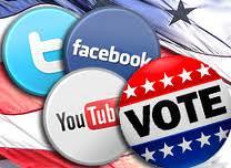 politica y redes sociales