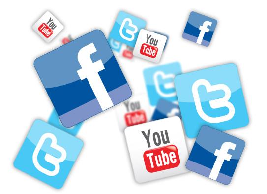 SMO: ¿Qué es el posicionamiento Social Media Optimization?