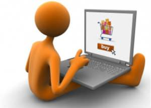 Como encontrar influencers on linkedin
