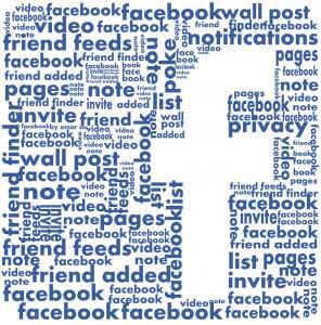 Estudio Redes Sociales 2012