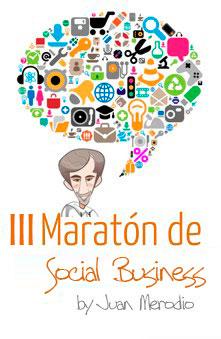 Maraton Social Business
