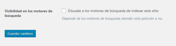 Disuade_motores-busqueda