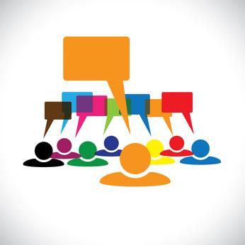 8 expertos social media explican cómo generar engagement en redes sociales