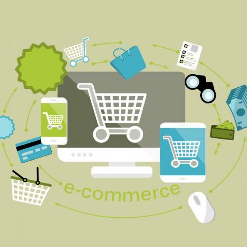Cómo generar confianza en tu ecommerce para vender más