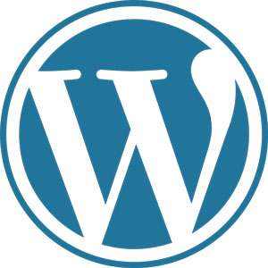Cómo instalar facilmente WordPress de forma manual en tu hosting