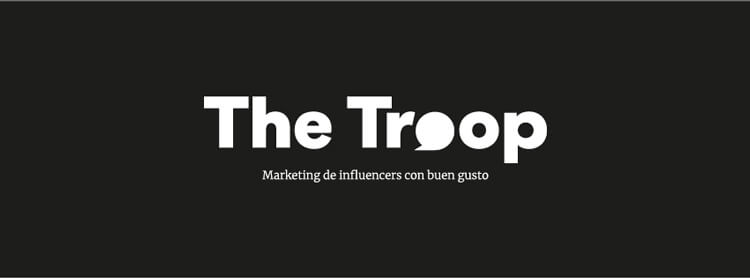 agencia marketing influencers