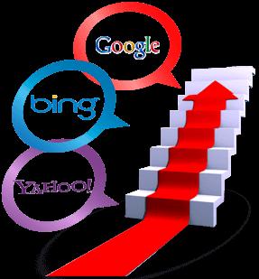 ¿Cómo dar de alta una web en los principales buscadores?