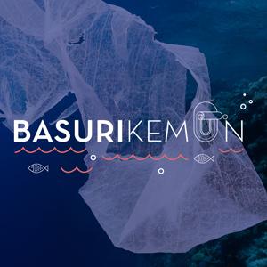 #Basurikemon, una iniciativa 2.0 para limpiar nuestras playas.