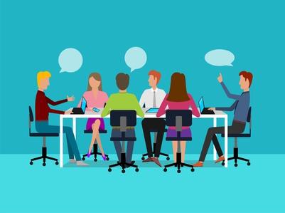 Community manager, ¿la profesión más demandada?