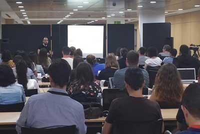 conferenciante-marketing-social-media