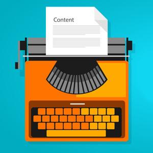 Cómo escribir un artículo de blog