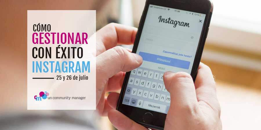 curso-instagram-julio
