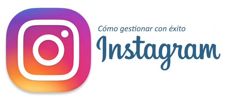 curso_instagram_valencia