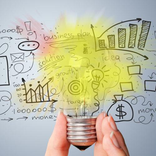 Proceso de desarrollo y diseño web: ¿Qué fases conviene seguir?