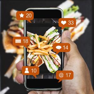 La fórmula del engagement en Instagram, Facebook y Twitter