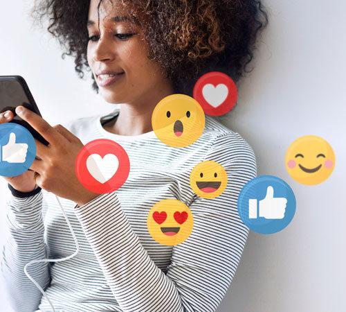 Cómo dinamizar un evento en redes sociales