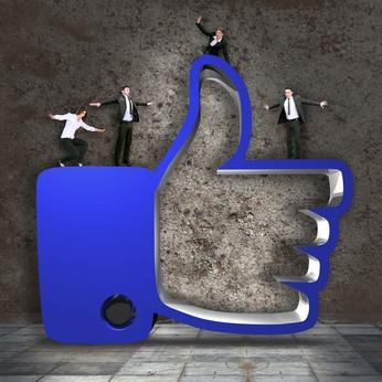 Facebook Ads: Planifica una campaña de publicidad con éxito