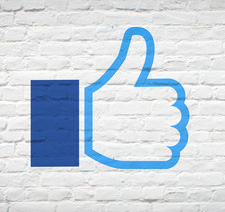 Las claves para administrar con éxito una página de Facebook