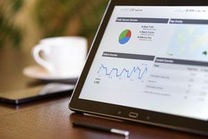 Google Analitycs: ¿para qué sirve?