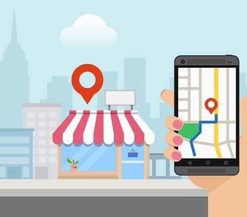 Google My Business: Cómo posicionar un perfil de empresa en las primeras posiciones