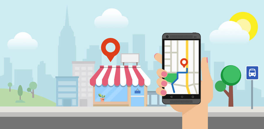 Google My Business: Tutorial para hacer SEO local