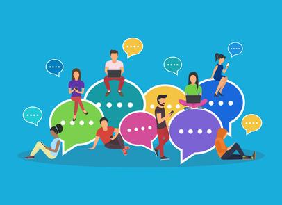 Grupos de Facebook: que son, cómo participar y cómo administrar uno