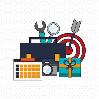5 herramientas de marketing digital que no conocías