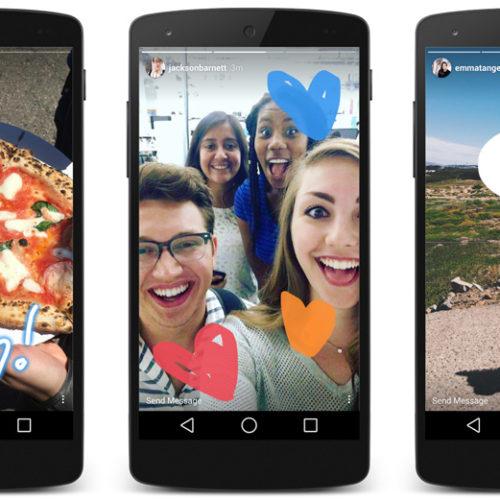 Instagram Stories: Guía completa para crear anuncios de publicidad paso a paso