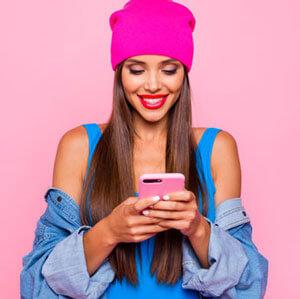 Cómo crear una campaña con instagramers