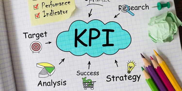 kpi-socia-media