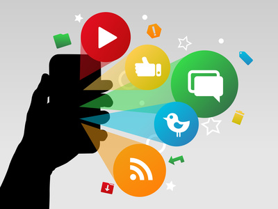 agencia social media valencia