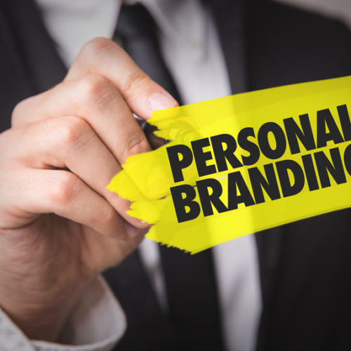 Marca Personal: Cómo construir tu personal branding