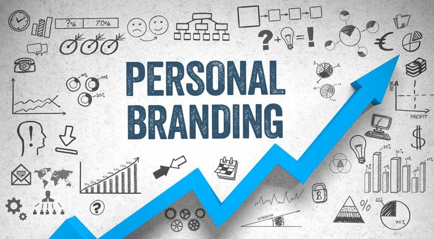 marca personal creacion