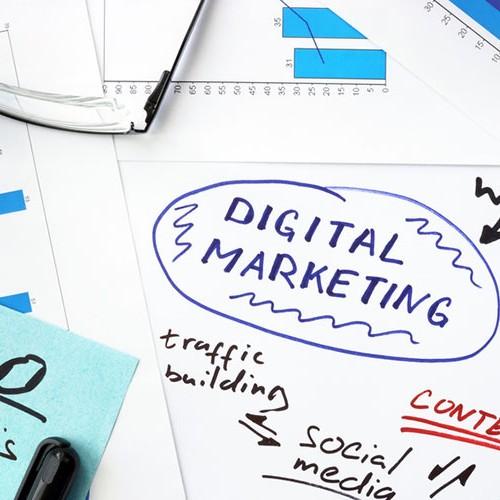 10 consejos para saber elegir la mejor agencia de marketing online