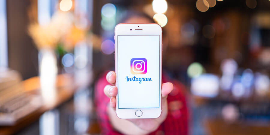 marketing-infuencers-instagram