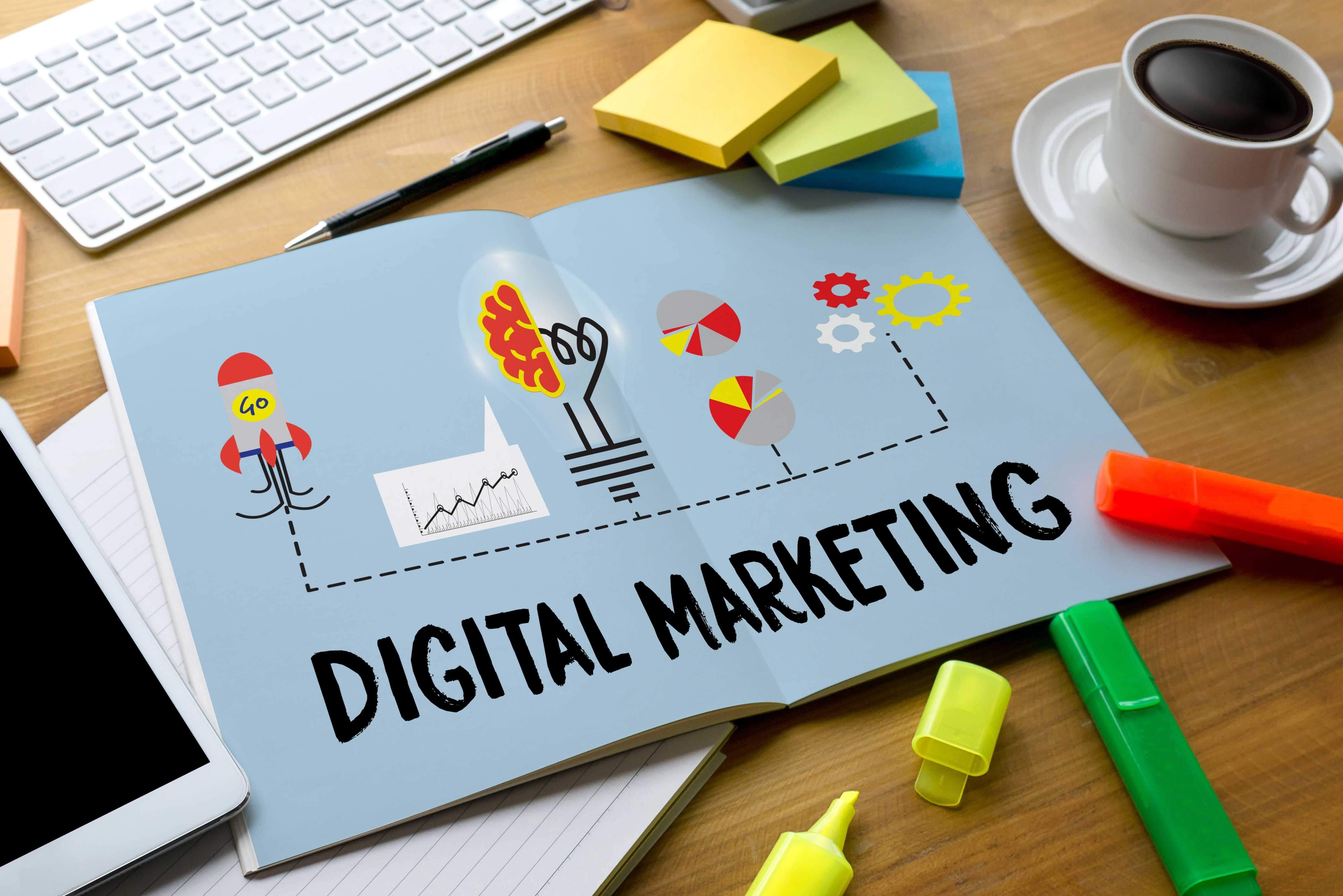 marketing digital valencia