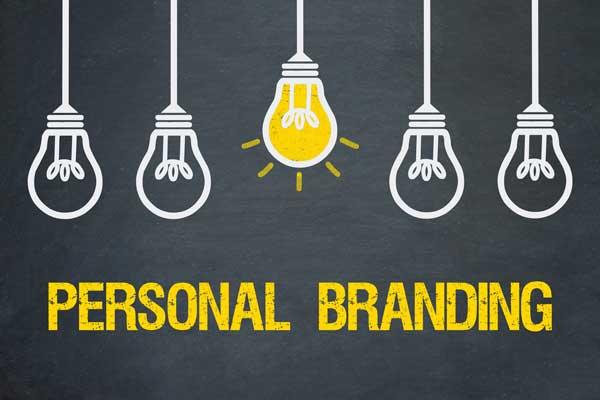 personal branding valencia
