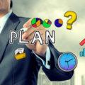 plan marketing social media