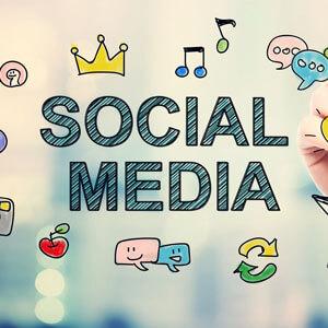 Social Media Marketing Plan: Guía práctica para hacerlo