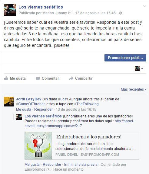 promocion-facebook