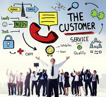 El prosumer o consumidor 2.0: ¿Cómo es?