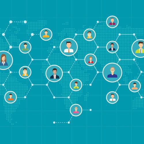 ¿Qué son las redes sociales profesionales?
