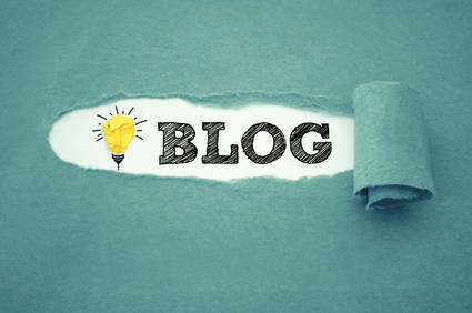 blog guía