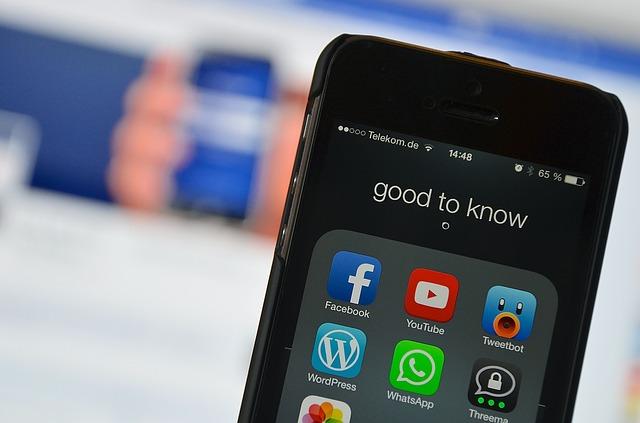 social-media-uso