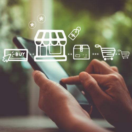 Social selling: ¿Qué es y cómo implementarla?
