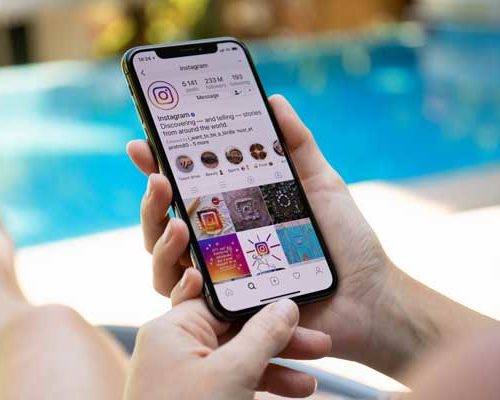 Sorteos Instagram: Cómo hacer concursos y elegir al ganador