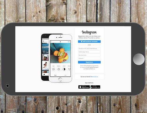 Sorteos Instagram: Cómo hacer concursos y que sean un éxito