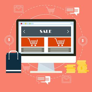 Cómo aumentar las ventas en una tienda online mejorando el ratio de conversión